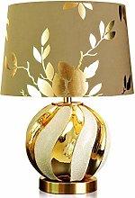 AILI- Table Lamp Desk Lamp Light European-style