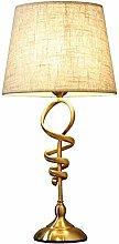 AILI- Table Lamp Desk Lamp Light Music Symbol