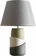 AILI- Table Lamp Desk Lamp Light Nordic Table Lamp