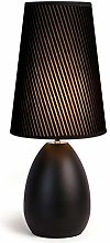 AILI- Table Lamp Desk Lamp Light Simple Dimmable