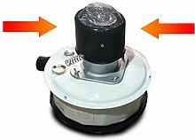 AIMERKUP Heating Stove Home Kerosene Stove Heater