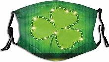 AIMILUX Saint Patrick's Day St Patricks Green