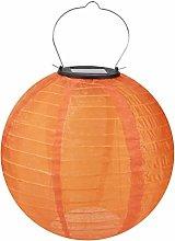 Aimiyaelec Solar Lantern Chinese Celebration Light