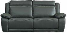 Aine 3 Seater Reclining Sofa Ophelia & Co.