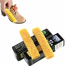 AINSS Nubuck and Suede Shoe Boot Cleaner, Shoes
