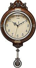 AIOJY Children'S Wall Clock, Clock With