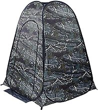 Aiong Tent,Outdoor Privacy Pop up Beach Tent