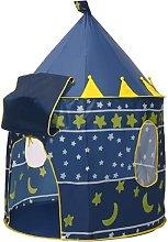 Aiong Tent,Portable Tent Pool Tipi Tent Infant