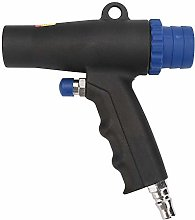 Air Blow Gun VD-602 Dual Function Air Blow Suction