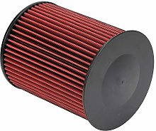 Air Cleaner for Smoke, for Office, Bedrooms,