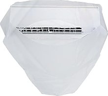 Air Conditioner Cleaning Cover Waterproof Air