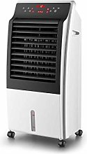 Air Conditioner Cooler Evaporative Cooler,