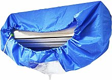 Air Conditioner Cover, Waterproof Air Conditioner