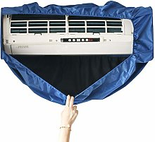 Air Conditioner Cover, with Oxford Cloth Quality