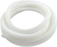 Air Conditioner Drain Pipe Plastic Water Pipe 4.6