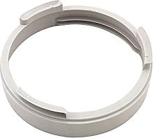 Air Conditioner Exhaust Hose Adapter. Portable