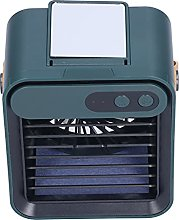 Air Conditioner Fan, Quickly Cool Down Easy to
