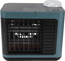 Air Conditioner, Mini Desktop Air Conditioner with