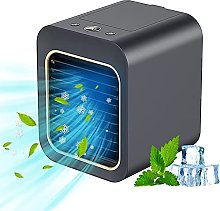 Air Conditioner Portable for Room - Portable