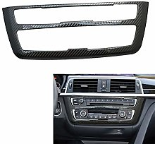 Air Conditioner Switch Panel Trim Cover for BM W 3