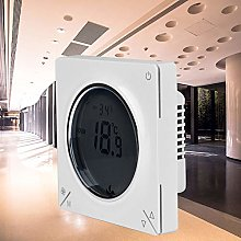 Air Conditioner Thermostat Energy Saving