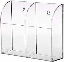 Air Conditioner, TV box, stereo, TV Remote Control