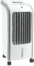 Air Conditioner Unit, Portable Air Cooler, 3 in 1