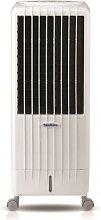 Air Conditioning Centre DIET8i Evaporative Cooler
