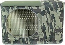 Air Conditioning Cover, Waterproof Air Conditioner