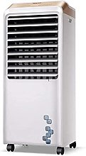 Air conditioning fan 3-in-1 portable air