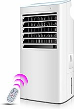 Air Conditioning Fan, Air Cooler, Portable Cooler