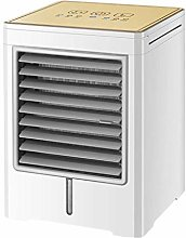 Air cooler 3 in 1 portable air conditioning mini