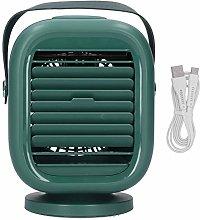 Air Cooler, Adjustable Mini Air Conditioner