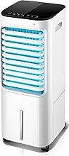 Air cooler Air coolers Evaporative Coolers, Air