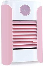 Air Cooler Compact Portable air Conditioner with