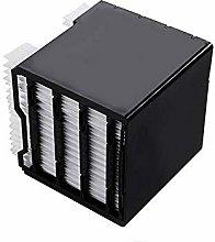 Air Cooler Filter, Air Replacement Filter,