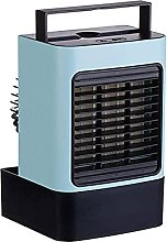 Air Cooler for Home Office Evaporative Coolers