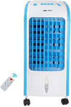 Air Cooler for Home with Remote Control Portable