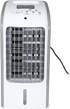 Air Cooler Humidifier Symple Stuff