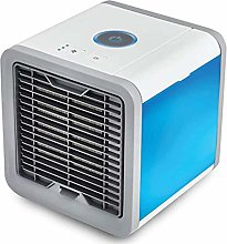 Air Cooler Mini Air Conditioner 3 In 1 Air