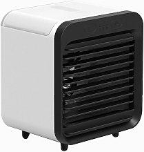 Air Cooler Mini Fan Air Conditioning Fan Air