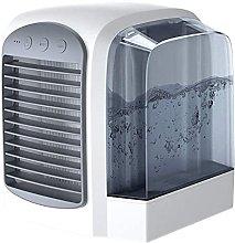 Air Cooler Personal Air Cooler Portable Air