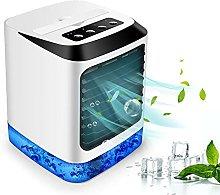 Air Cooler, Personal Portable Mini Air Conditioner