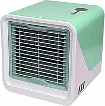 Air Cooler Portable Ice Cube Arctic Fan 2019