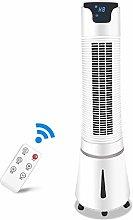 Air Cooler SYLJ Portable Evaporative Remote