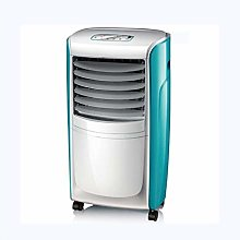 Air coolers Evaporative Coolers, Portable Air