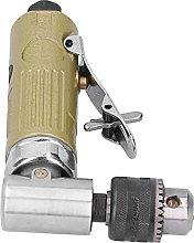 Air Drilling Tool, 16000Rpm 90 Degree Air Drill