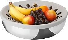 Air Fruit Bowl Puresigns