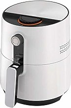 Air Fryer, 3.6 Liter Electric Hot Air Fryers Oven