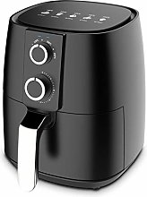 Air Fryer, 5.0 Liter Electric Hot Air Fryers Oven